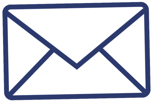 envelope_mail